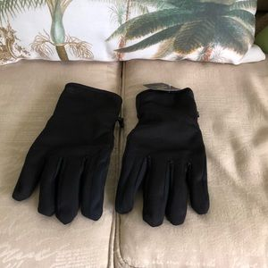 🎉2X HP•C9 Champion Mens Dry/Wind Resistant Gloves
